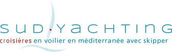 Sud Yachting : croisières en voilier en méditerranée avec skipper