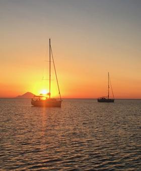 croisieres tout confort pour apprendre à naviguer un voilier